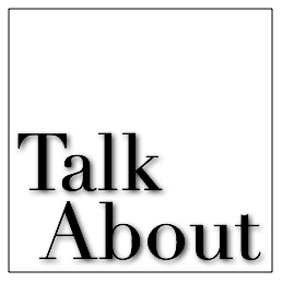 TalkAbout is a podcast about business and ministry hosted by Romondo Davis